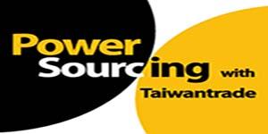 Taiwantrade